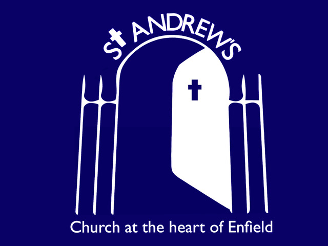 St Andrew's, Enfield